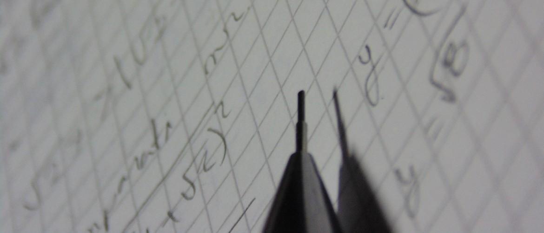 Math Tutors in Tampa, FL