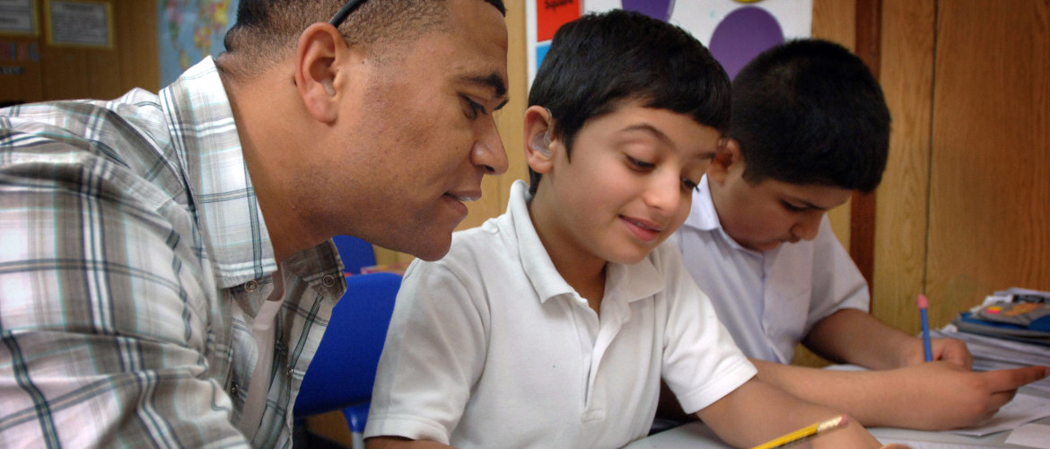 Individualized Tutoring and Group Tutoring in Tampa, FL