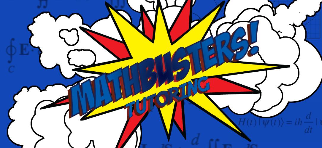 Math Tutor Tampa|MathBusters Tutoring